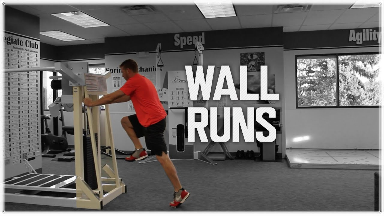 sprinting mechanics Sprint technique drills there is no doubt that time spent on warming up and cooling down will improve an athlete's level of performance and accelerate the recovery process needed before training or competing again.