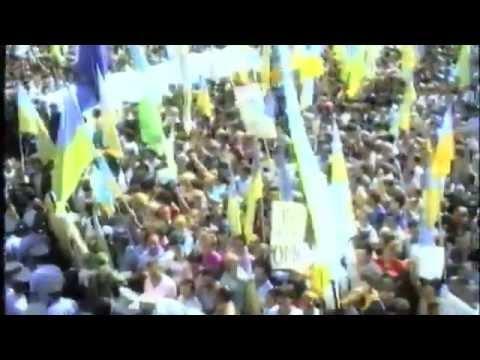 Ukrainain Independence Day