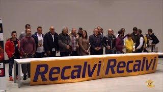 Noticia de Lugo: Resumo 40 Rally San Froilán