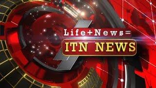 ITN NEWS Introduction - www.itnnews.lk