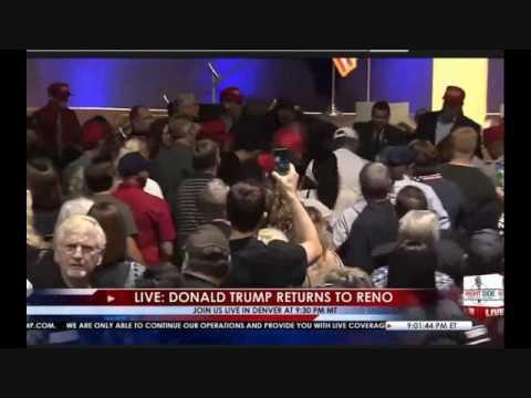 kill trump assassination attempt donald trump youtube