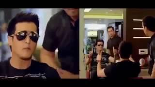 Carry on Jatta 2 full movie 2018