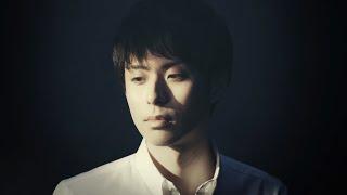 林部智史 / 「あいたい(Music Video) ~ニュー・バージョン~」 thumbnail