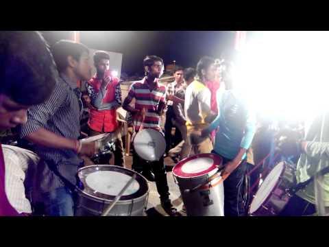 Happy Bonjo Group (Ghatkopar) No.9892223709