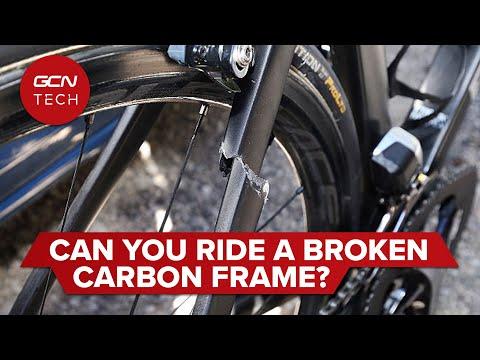 Can Carbon Fibre