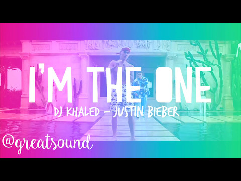 dj-khaled---i'm-the-one---speedup