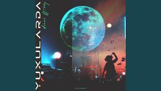 Yuxularda (feat. ZOY)