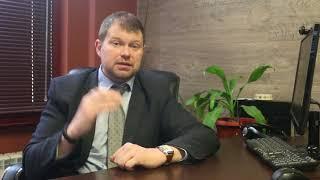 видео Обучаемся в декрете: 9 сервисов для дистанционного обучения
