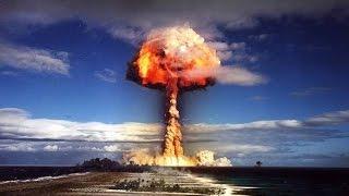 Кино и ядерный пепел