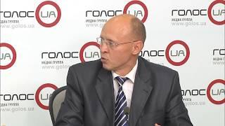 «Право на голос»: «Почему украинская делегация проигнорировала сессию ПАСЕ?»