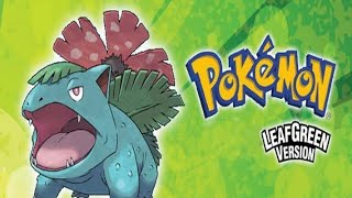 Easy way to download pokemon leaf green version!! IN HINDI