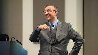 Society of Skeptics - Frank Angiolelli