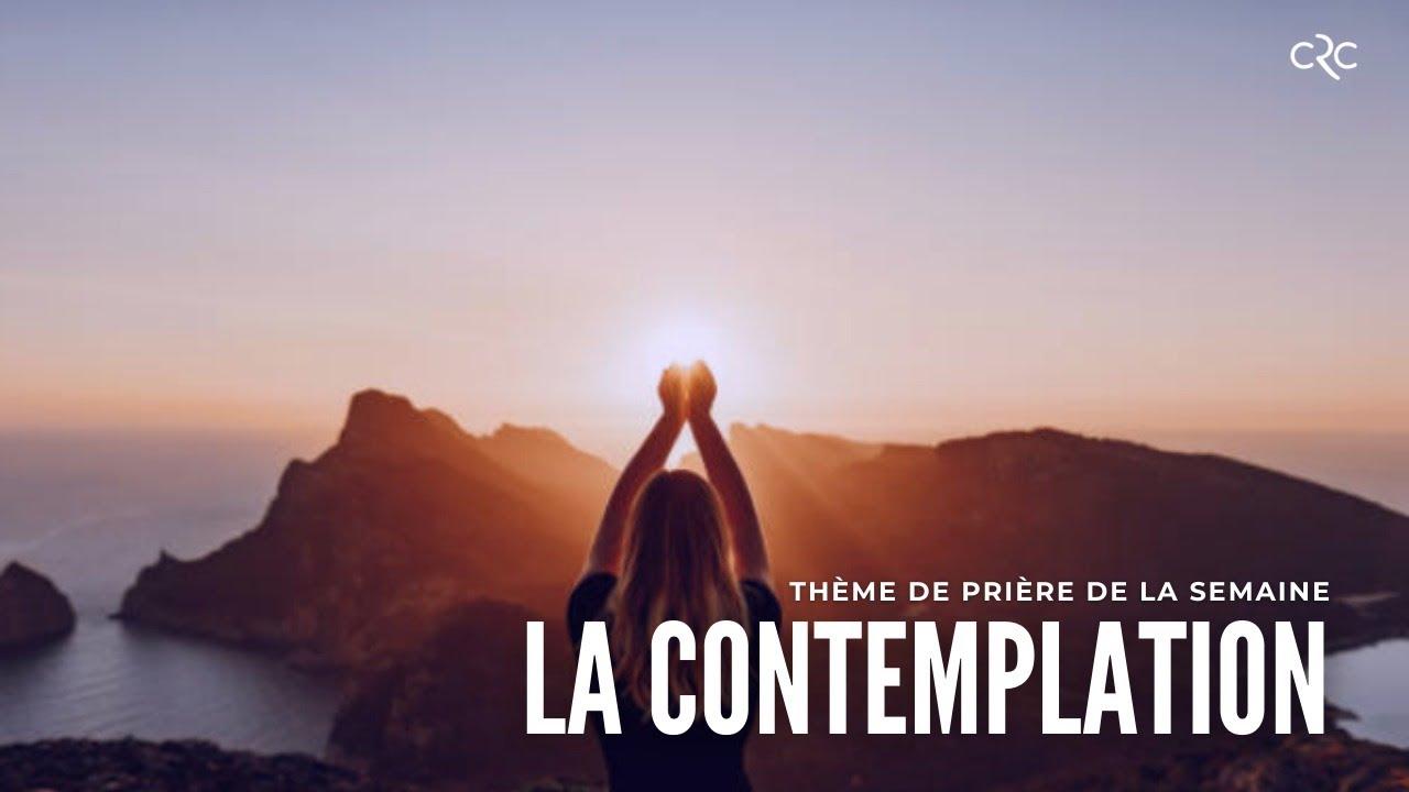 Culte de Gospel de Paris [15 août 2021]
