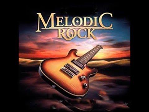 AOR & Melodic Rock -  Vol. 1
