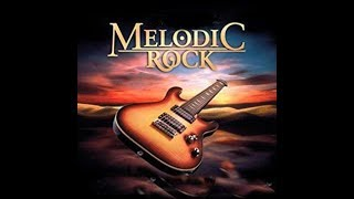 AOR Melodic Rock Vol 1
