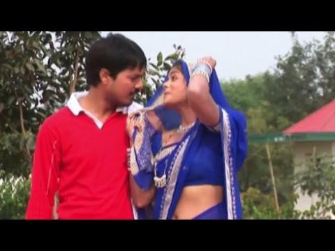 YE PIRIT WALI RANI PIYA DE - ये पिरित वाली रानी पीया दे - MAYAA - Anuj Sharma - Prakash Awasthi