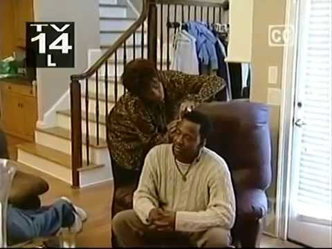 Download Being Bobby Brown Episode 8