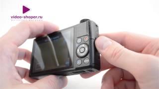 Фотоаппарат Canon PowerShot s110(Узнайте подробнее о фотоаппарате Canon PowerShot s110 http://video-shoper.ru/shipment/canon_powershot_s110.html Ищете себе зеркальный ..., 2013-04-20T06:57:33.000Z)