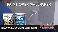 Retro Wallpaper Nz Tilersinauckland Co Nz