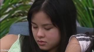 KissMarc Story - Hanggang Kailan by Vice Ganda and Michael Pangilinan