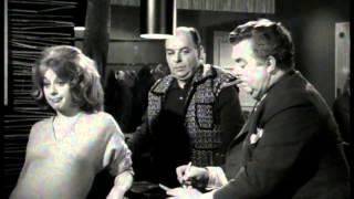 Mine tossede drenge (1961) - Er det mon sandt? (Otto Brandenburg)