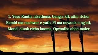 Sda Hymnal Songs