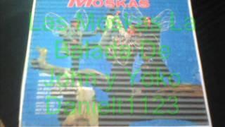 Las Moskas, La Balada De John y Yoko
