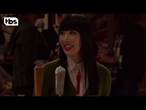 Margaret Cho Guest Stars - Tuesday | Sullivan & Son | TBS