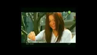 Ride On Time 2002 -Make My Day 2002 -Time after time ~花舞う街で~...
