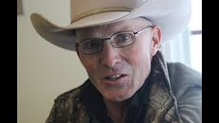 RED PILL UPDATE...LAVOY FINICUM'S WIDOW NEEDS YOUR HELP!!