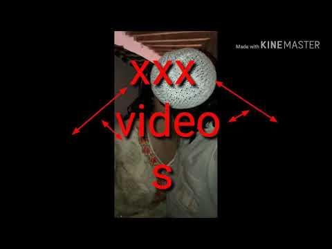Xxx video thumbnail