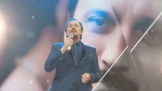Стас Михайлов - Ты только для меня. Смотреть новые и старые песни. Клипы 2014, 2015