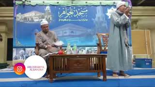 Hukum Tawasul Dalam Islam - Buya Yahya Menjawab