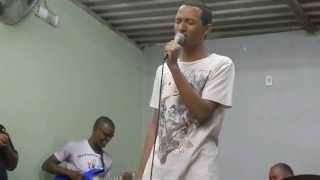 Baixar Banda Soul Of Praise - Festa de 1 Ano - Levita Gideão - Eu Navegarei