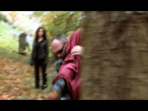FROWN - Vampires Love - 2008