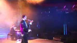 Тигран Петросян - Новая дименсия (супер-хит). Tigran Petrosyan - New Dimension (violin)