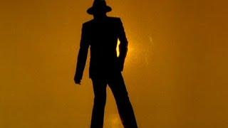 Michael Jackson - You Rock My World (Short Version - Audio HQ & Lyrics)