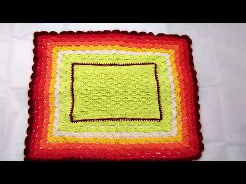 Ii Handmade Wool Towels Ii Unique 7 Colour Towel Ii