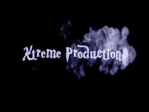after effects smoke intro with sound effect