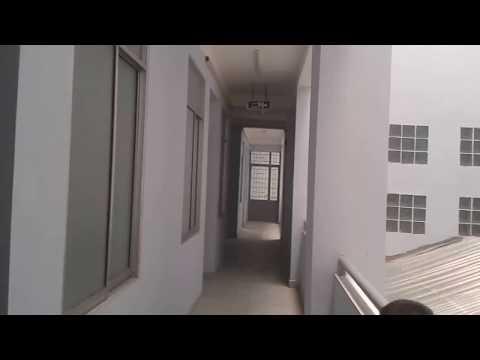 căn hộ Vĩnh Lộc dành cho người có thu nhập thấp