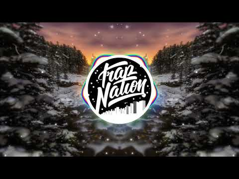 TastyTreat - Summer (Don't Go) (feat. Wasiu)