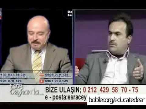 Beyblade Sabri Feat. Şerif Issı Mashup (Music Video)