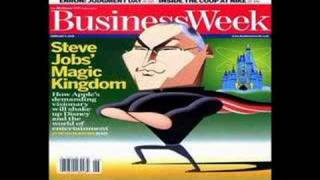 Business Magazines: Business Week