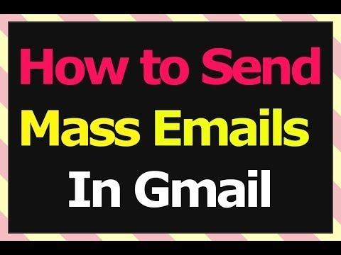 sending-mass-emails-in-gmail-:-how-to-send-bulk-email-in-gmail