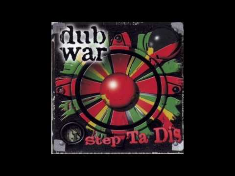 Dub War - Pain (Ninj