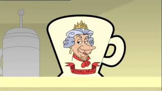 Mr Bean Animated Series 2017 ► The Full Compilation ★ Best Funny Cartoon For Kid P7