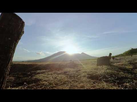 TRIP TO BANYUWANGI PART 2