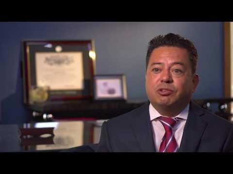 $2.97 Million Settlement for Man Fatally Shot by Deputy Offices - Angel Carrazco Testimonial