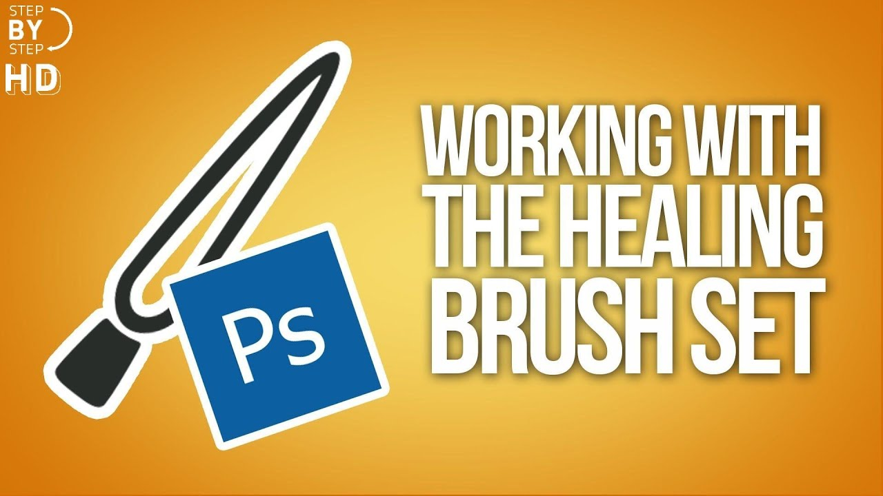 Photoshop cs5 tutorial basic tools ~ photoshop tutorials.