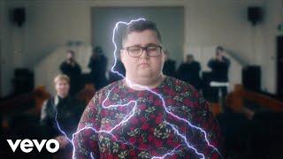 Смотреть клип Big Heath - Bouncy